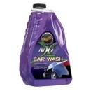 Meguiars NXT Generation® Car Wash Auto Shampoo