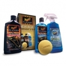 Meguiars Flagship New Boat Owner's Kit