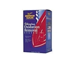 Heavy Duty Oxidation Removal System kit